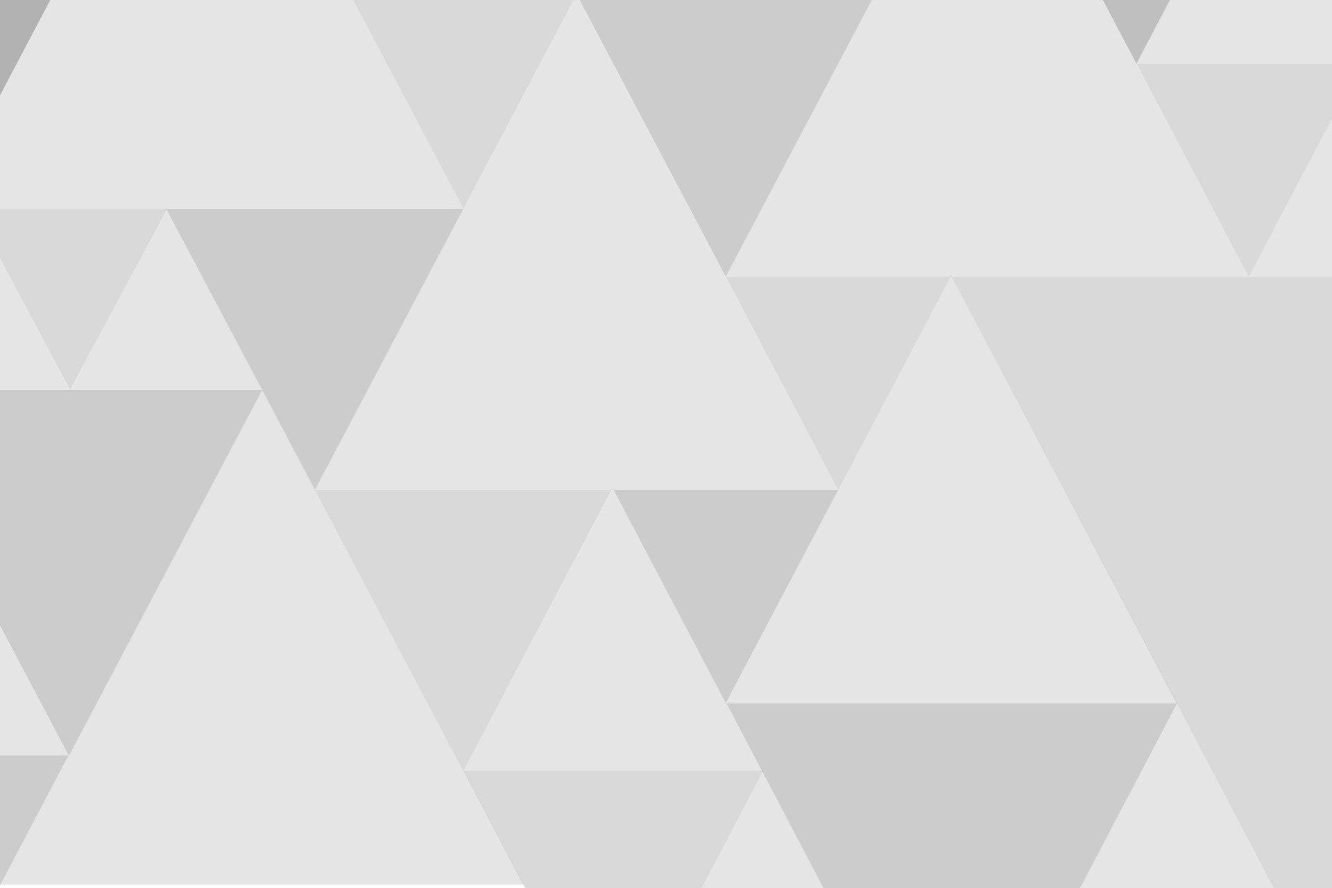Yandex Metrica Disable Input