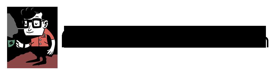 Frontendci.com